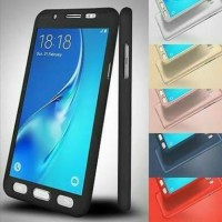Case Ipaky 360 Samsung J7 Pro Case Full Body Cover Original Hard Case