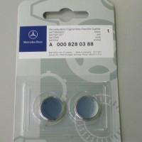 Jual Battery remote key Mercedes Benz Murah