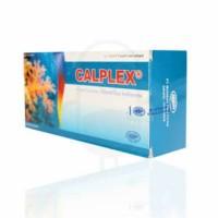 CALPLEX / strip