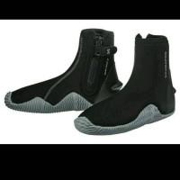 Sepatu Selam Scubapro Base Boots Alat Selam