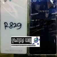 BACKDOR/TUTUP BELAKANG OPPO R829/R1 ORI