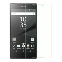 Sony XA ultra Tempered Glass Transparan High Quality