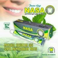 Harga pasta gigi nasa perawatan gigi dan | Pembandingharga.com