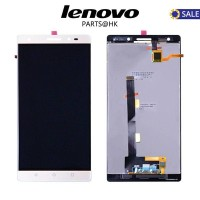 LENOVO Phab 2 Plus PB2-670N Phab 2 Plus PB2-670 LCD Touch Screen Part