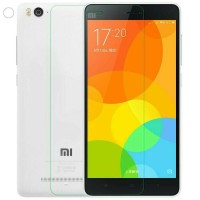 Tempered glass hp xiaomi MI-4i full gorila glass