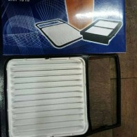 Filter Udara Avansa,Xenia Vvti,Rush,Terios,All New Avansa