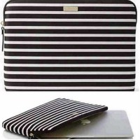 Sarung Laptop Original Kate Spade Laptop Case 13""