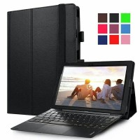 case cover casing lenovo miix 310
