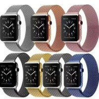 Apple Watch Milanese Millanese Strap 42mm 38mm