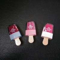 Jual EtudeHouse ice cream Liptint Etude Lip Tint Murah