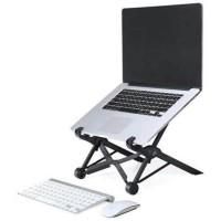 Nextstand K2 Ergonomic Portable Laptop Stand