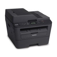 Brother Dcp - L2540Dw Mini foto copy Multifungsi printer