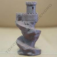 Harga 3d Printing Hargano.com