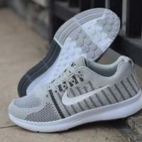 Harga sepatu adidas niki zoom women size 37 | Pembandingharga.com