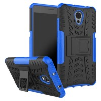 ARMOR Case Lenovo Vibe P2 Turbo Soft Case Back Cover Bumper Hardcase
