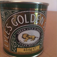 harga Lyle's Golden Syrup 454gr Tokopedia.com