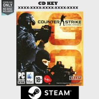 Counter Strike Global Offensive Pc Game Original
