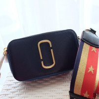 marc jacobs snapshot midnight