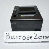 harga Printer Thermal Panda Pos80mm Autocutter Interface Usb Tokopedia.com