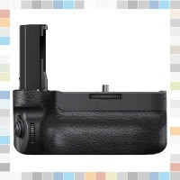 Sony VG-C3EM Vertical Grip For Alpha A9