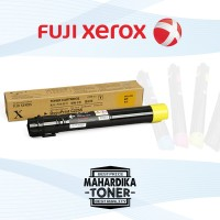 Toner Fuji Xerox DocuPrint C2255 [CT201163] Yellow