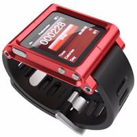 iPod Nano 6th Generation LunaTik Watch Strap
