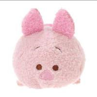 mini tsum tsum piglet