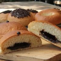 Jual Roti Untuk Acara Hajatan Pengajian Gereja Seminar Workshop Sekolah Wed Murah