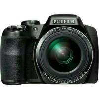 KAMERA FUJIFILM FINEPIX S9800