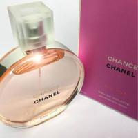 Parfum Chanel Chance Eau Vive EDT 100ml