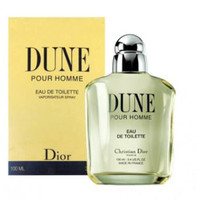 Parfum Dior Dune For Men EDT 100ml