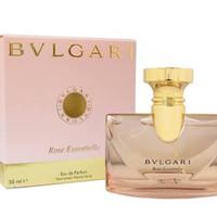 Parfum Bvlgari Rose Essentielle EDP 50ml