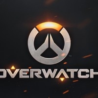 Overwatch Serial Key / Battlenet Code