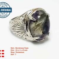 Harga Batu Akik Veroval Hargano.com