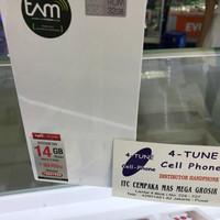 harga Xiomi Redmi Note 4 3/32 Tam Free Temper Glass Tokopedia.com