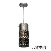 lampu hias dekorasi meja mini bar minimalis 3803/1