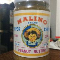 Jual Diet pindekaas/peanut butter/selai kacang (tanpa gula) 350 gram Murah