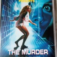 film horor : The murder secret