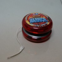 Jual Yoyo Auldey 7 item no YW671513 S Warrior Murah