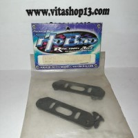 Rc car part hobao hyper 7