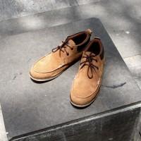 Sepatu Casual Pria/sneaker/sneakers Joey Carter Brown