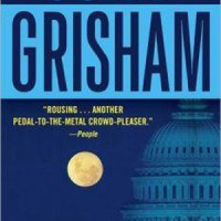 The King of Torts: A Novel (by John Grisham) [eBook/e-book]