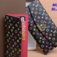 DOMPET IMPORT DV1371LV# SEMI PREMIUM (NO BOX)