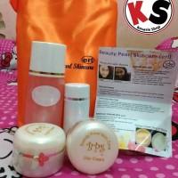 Jual Paket Cream BPS erl 30gram Original / Beauty Pearl Skincare ori 30 gr Murah