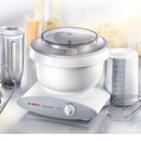 Mixer Sico Bosch Universal