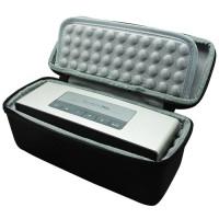 Carry Travel Case/ Cover Bag for Bose Soundlink Mini Bluetooth Speaker