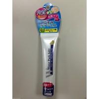 Jual Daiso Japan Water Pack Jelly facial Peeling Gel 35g (Dupe Cure Gel) Murah
