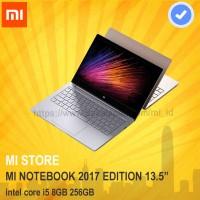 "Xiaomi Mi Notebook Air 13.3"" Core I5 | Fhd 1080p | Nvidia 940m Ddr5 |"