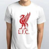 Kaos Polyflex Liverpool
