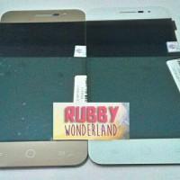 LCD + Touchscreen Coolpad E560 / Coolpad Sky Mini Original